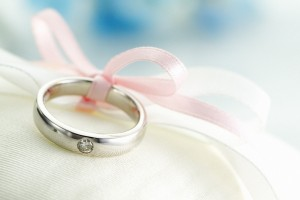 ws_Wedding_Ring_1280x800