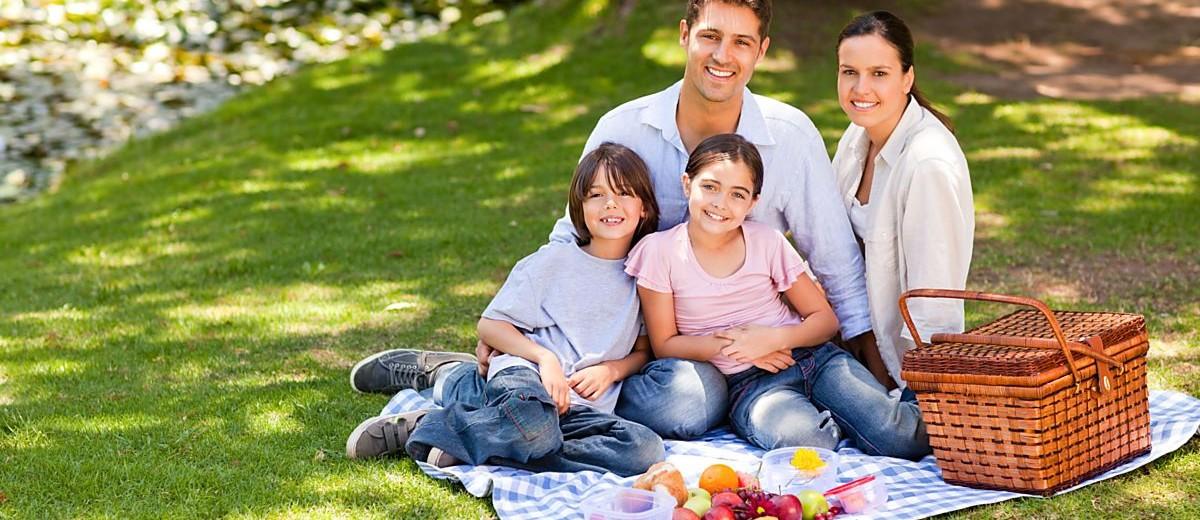 Хорошие» или «правильные» родители