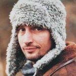 Борис Мирза