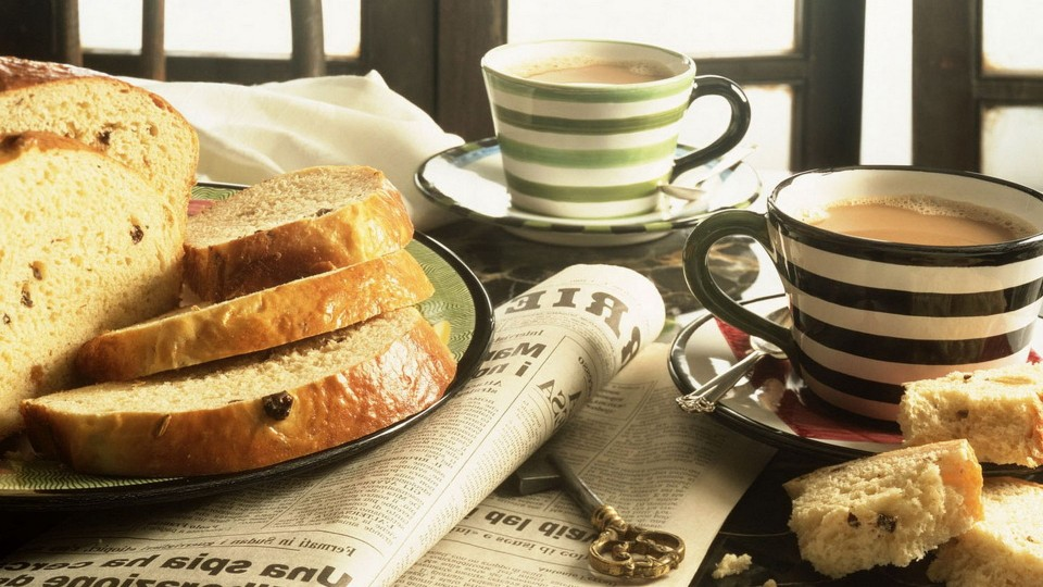 Different-Food-Breakfast-Table-Mugs-Dishes-Tableware-540x960