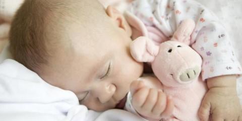 Комфортная-пижама-–-залог-здорового-сна.