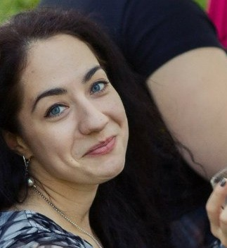 Юлия-Маргарита Поляк