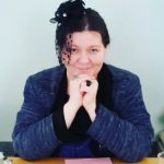 Ольга Немчикова