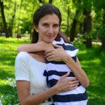 Александра Аныкина