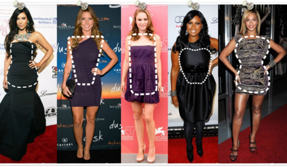 пляжная вязаные платья знаменитых брендов