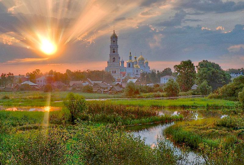 Фото: igorgodunov.ru