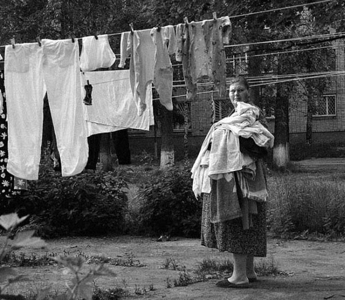 http://www.matrony.ru/wp-content/uploads/2014/06/glubinka-23.jpg