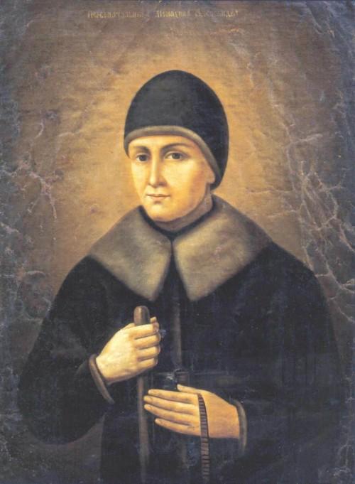 lestovka-16