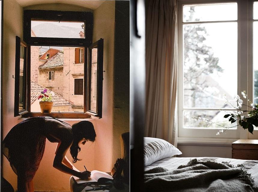 10 способов проснуться, когда больше всего хочется спать дальше