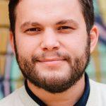 Алексей Газарян