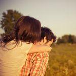 5 истин об отношениях, которые помогли воссоздать нашу семью
