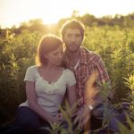 Секс в браке: почему он становится хуже и как это изменить