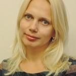 Ольга Зиненко