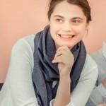Дарья Жданова