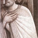 Раскаяние князя Петра