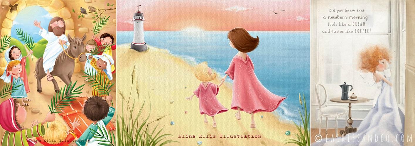 1 - elina_ellis