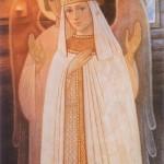 Феврония невеста