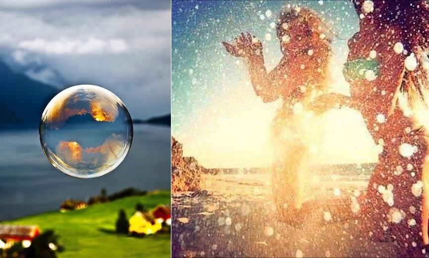 10 причин забыть об Интернете в отпуске
