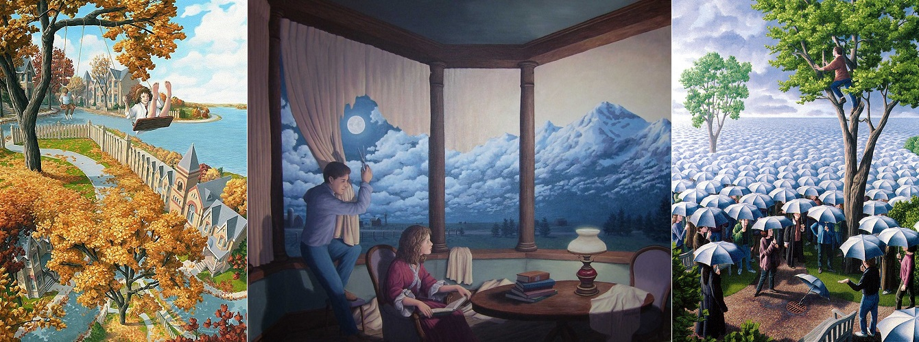 9 - rob gonsalves