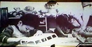 Женщина сосёт мальчиком видео фото 675-488