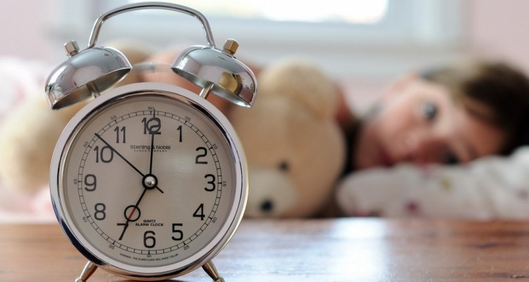 Завтра, завтра, не сегодня
