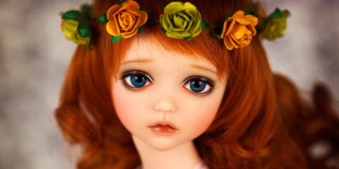 sad-doll