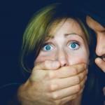 Без вины виноватые. Психология жертвы