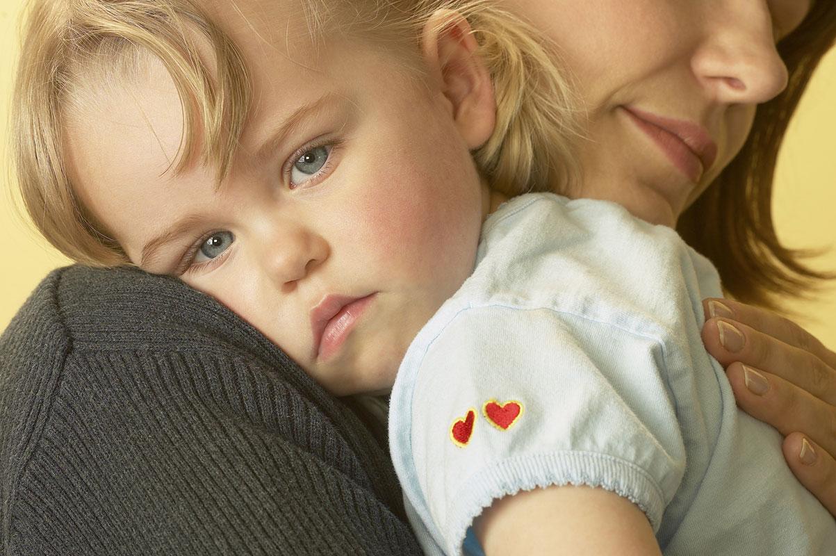 Почему родители не пускают ребенка на улицу сто к одному