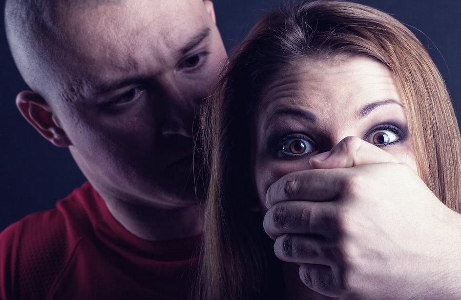 vagivald-prostitutsioon-perevagivald-66950482