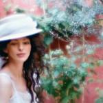 Елена Крафт-Павлова: «Слушай свою душу»