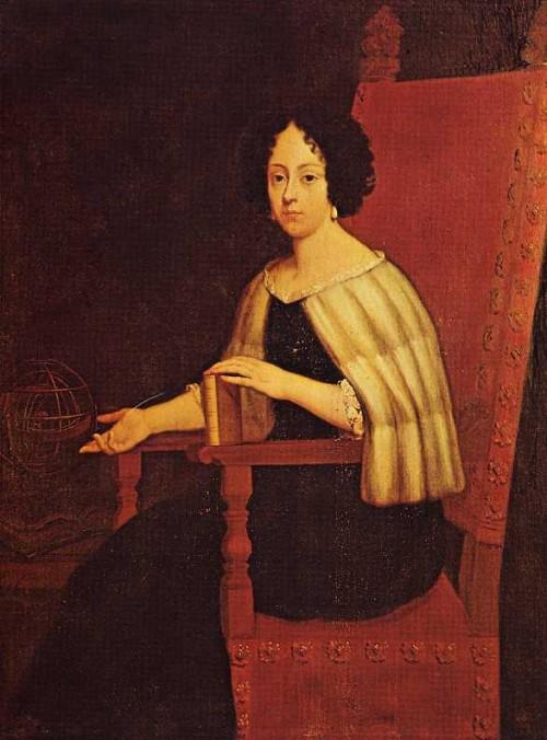 Пять женщин, сделавших Италию современной