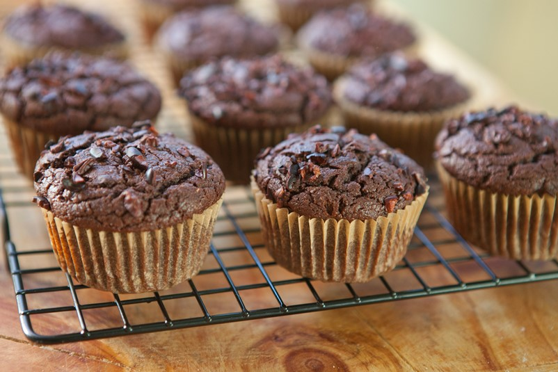 Muffins-de-chocolate-5