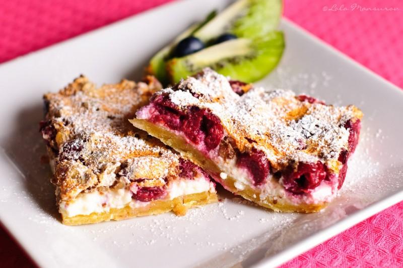 Sour-Cherry-Pie