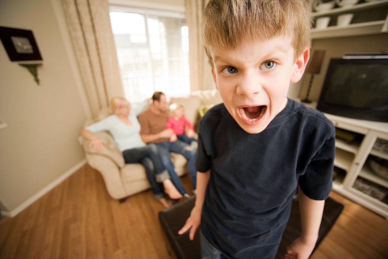 У ребенка плохие друзья – что делать, чтобы дети не попадали в плохие компании