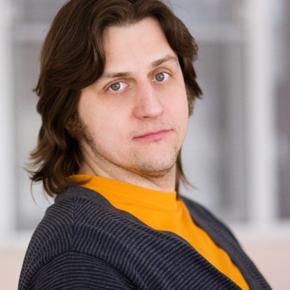 fedor_konorov1