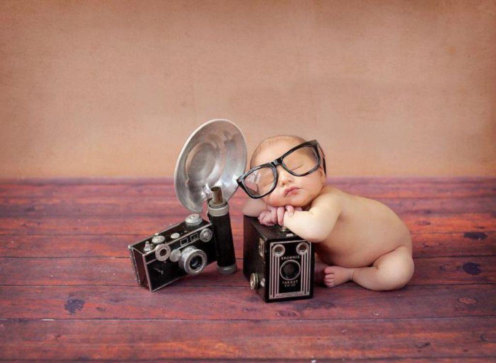 Прикольные поздравления фотографу