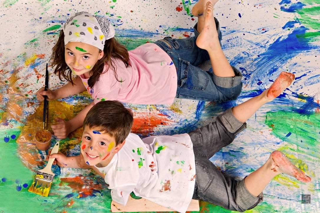 Взаимоотношения школы и семьи: сотрудничество или противостояние