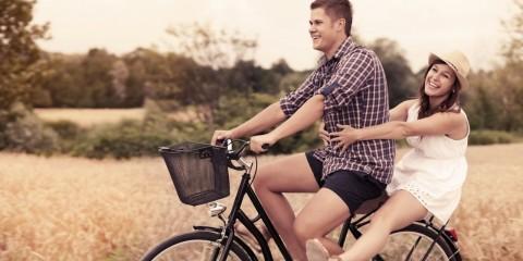 190132_para_rower_przejazdzka_pole
