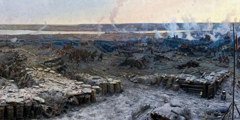 4141px-Panorama1854-1855