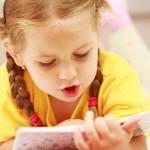 Как вырастить билингву, или Почему я против раннего языкового развития