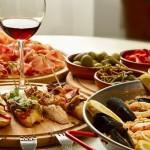 Еда по ошибке: пять итальянских продуктов, изобретенных случайно