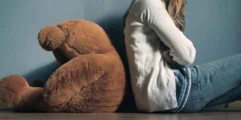 Почему женщины обижаются Как перестать обижаться