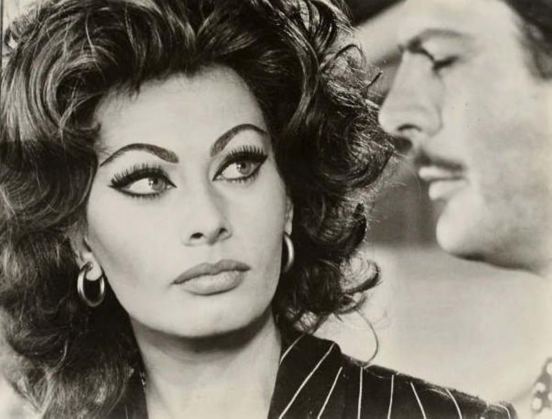 Sophia_Loren_38