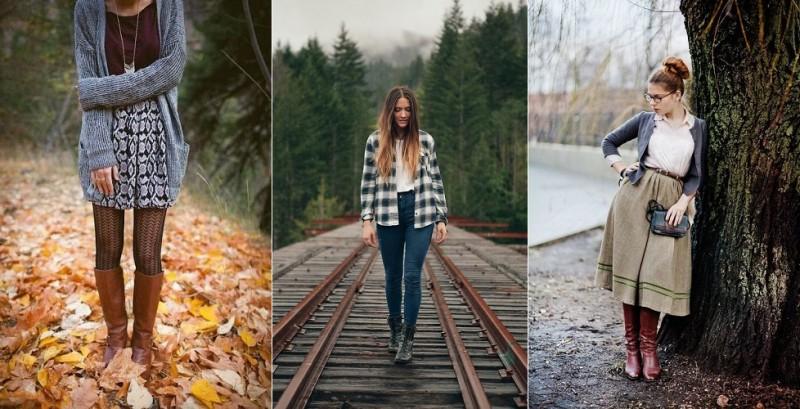 autumn6