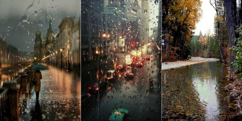 10 деталей, за которые невозможно не любить осень