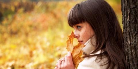 autumncover