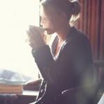Всё дело в кофе. 10 кофейных хитростей