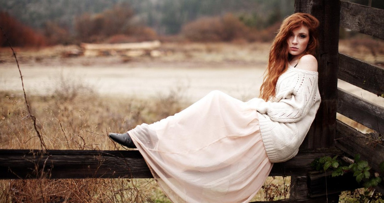 Если девушка не может найти себе мужа — практические советы одиноким