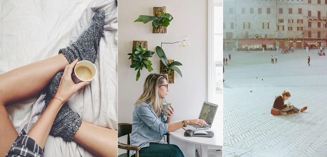 10 полезных сервисов в Интернете