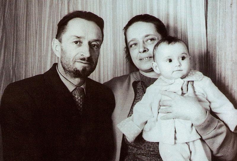 Биография марина цветаева родилась 26 сентября (8 октября) 1892 г в москве